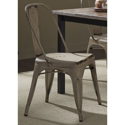 Trent Austin Design South Gate Side Chair (Set of 4)