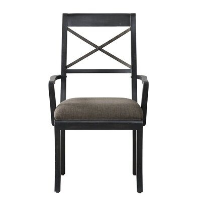 Trent Austin Design Lonerock Arm Chair