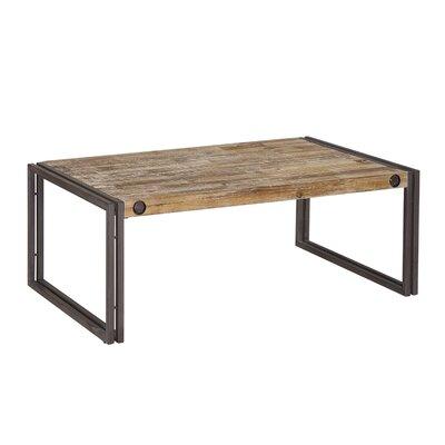 Trent Austin Design Burgess Coffee Table
