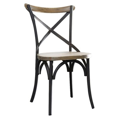 Trent Austin Design Cadoz Side Chair (Set of..