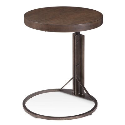 Trent Austin Design Ashton End Table