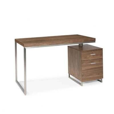 Trent Austin Design Copano Writing Desk