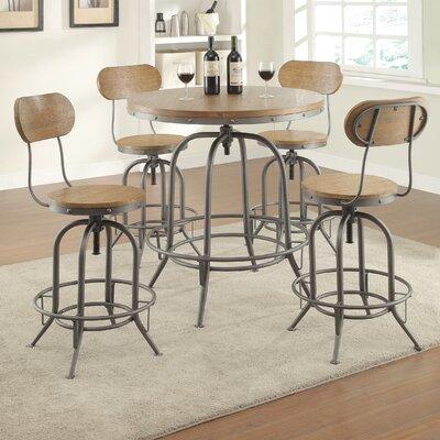 Trent Austin Design Pub Table Set