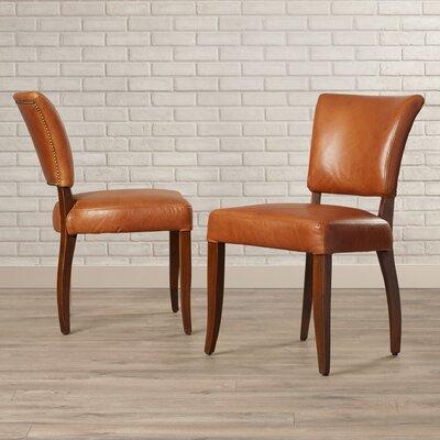 Trent Austin Design Vigo Side Chair (Set of 4)