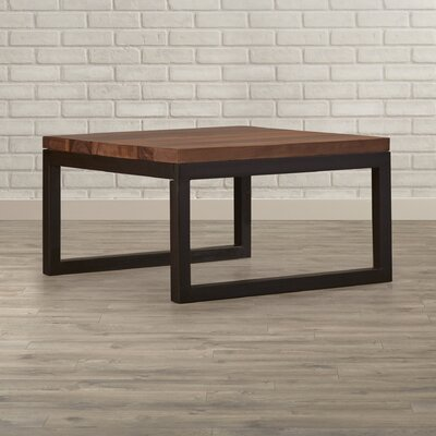 Trent Austin Design Monrovia Coffee Table