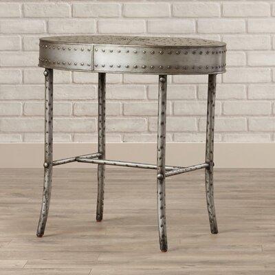 Trent Austin Design Maricopa End Table