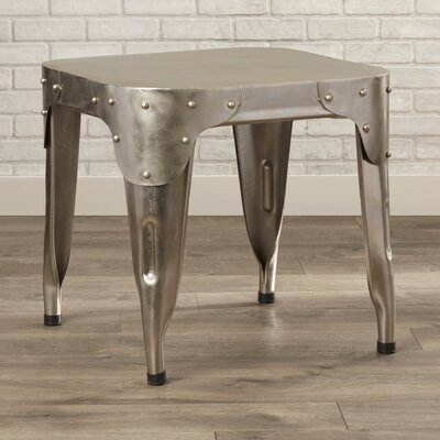 Trent Austin Design Maricopa Bunching Cof..