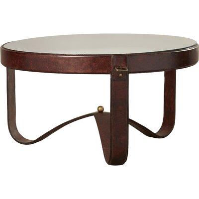 Trent Austin Design Alcanza Coffee Table