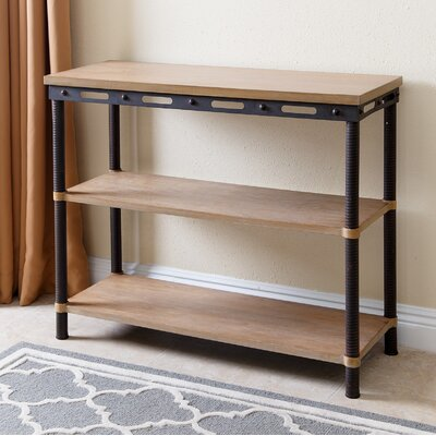 Trent Austin Design Chadwood Console Table