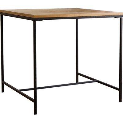 Trent Austin Design Capriola Dining Table