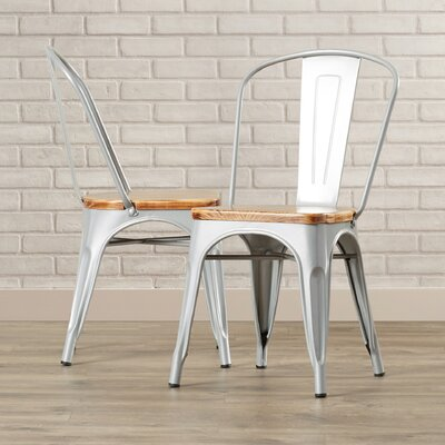 Trent Austin Design Hugo Side Chair (Set ..