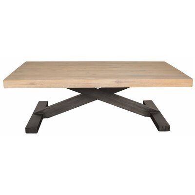 Trent Austin Design Grover Coffee Table