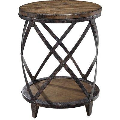 Trent Austin Design Beckfield End Table