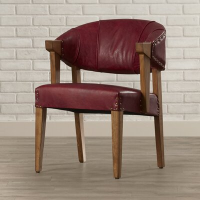Trent Austin Design Theodore Club Chair