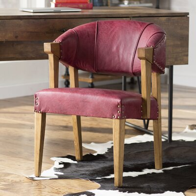 Trent Austin Design Branchwood Club Chair
