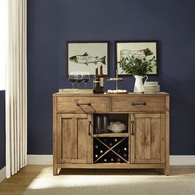 Trent Austin Design Avenal Buffet