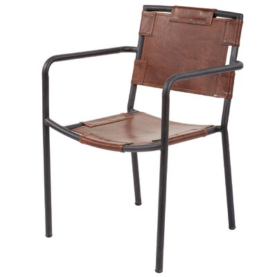 Trent Austin Design Coldstream Arm Chair