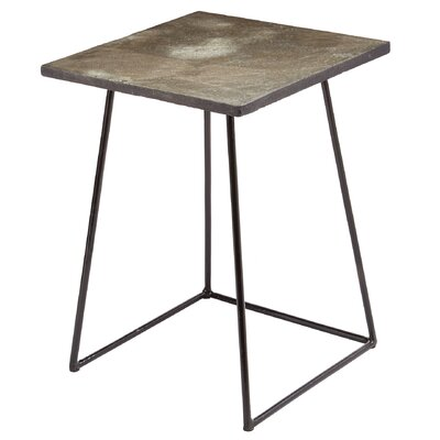 Trent Austin Design Amasia End Table
