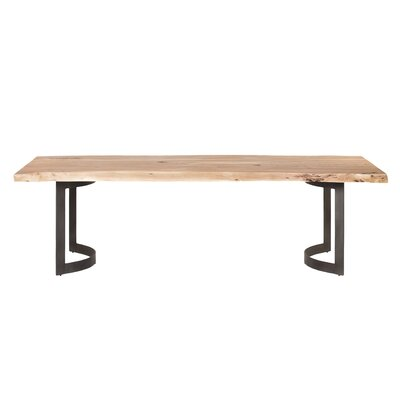 Trent Austin Design Belfin Dining Table