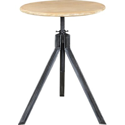 Trent Austin Design Hatch End Table