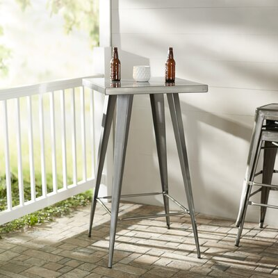 Trent Austin Design Cathedral Pub Table