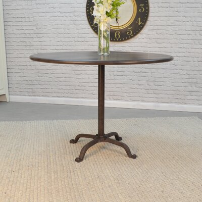 Trent Austin Design Carlsbad Dining Table