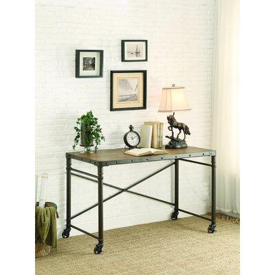 Trent Austin Design Ludlow Writing Desk