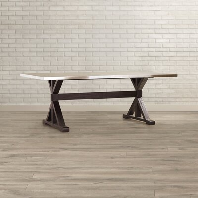 Trent Austin Design Oliver Dining Table