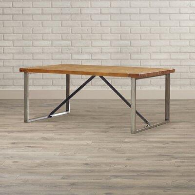 Mercury Row Inkom Coffee Table