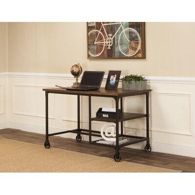 Trent Austin Design Appleton Computer Desk