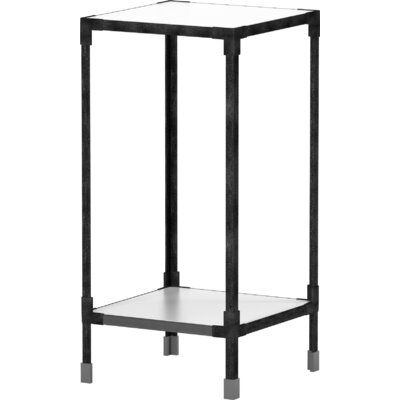 Trent Austin Design Rohnert Park End Table