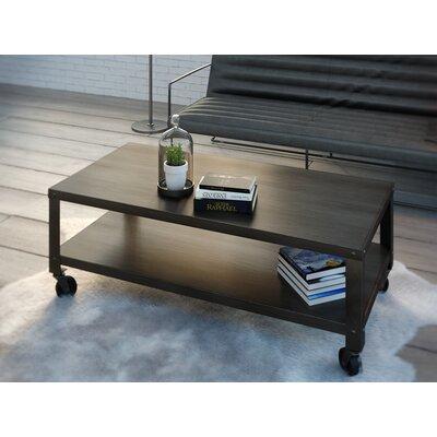Trent Austin Design Seward Coffee Table
