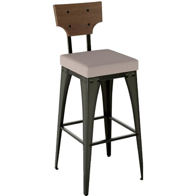 Trent Austin Design Coatbridge Bar Stool