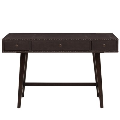 Trent Austin Design Galesville Writing Desk