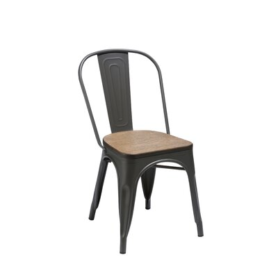 Trent Austin Design Caddo Side Chair (Set of 4)
