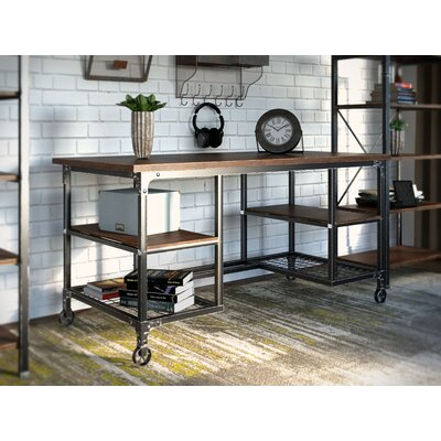 Trent Austin Design Rocklin Writing Desk