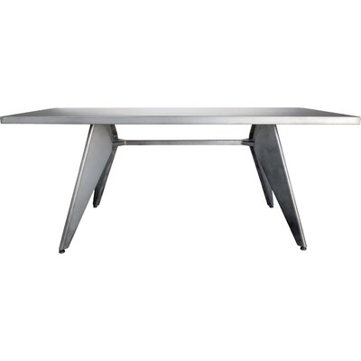 Trent Austin Design Vineland Dining Table