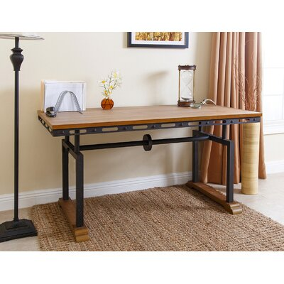 Trent Austin Design Chadwood Writing Desk