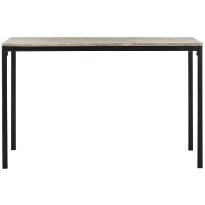 Trent Austin Design Merrill Writing Desk