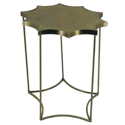 Trent Austin Design Marbleton End Table