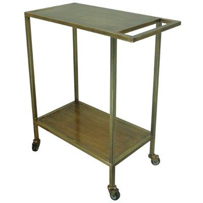 Trent Austin Design Norwood End Table