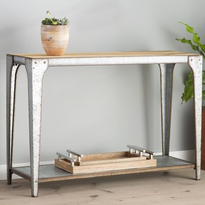 Trent Austin Design Banaz Console Table