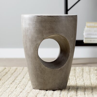 Trent Austin Design Cimarron End Table
