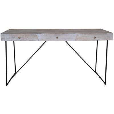 Trent Austin Design San Diego Dining Table