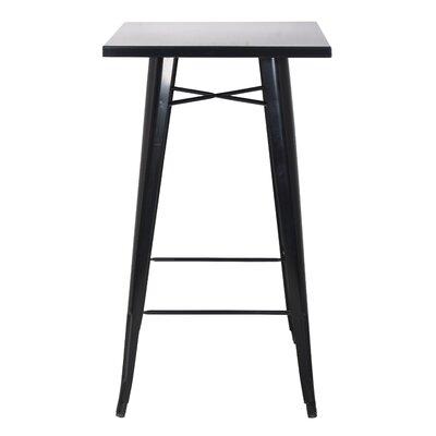 Trent Austin Design Matafao Pub Table