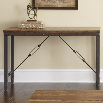 Ashford Console Table Reviews Joss Main - Ashford sofa