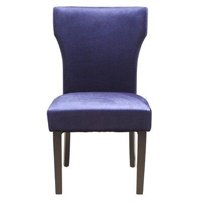 House of Hampton Parsons Chair