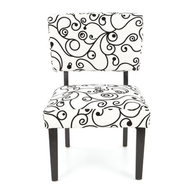 Zipcode™ Design Eula Side Chair