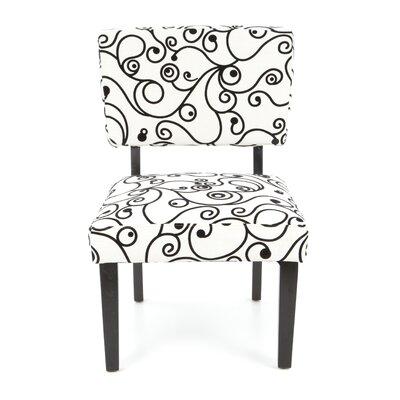 Zipcode™ Design Eula Side Chair