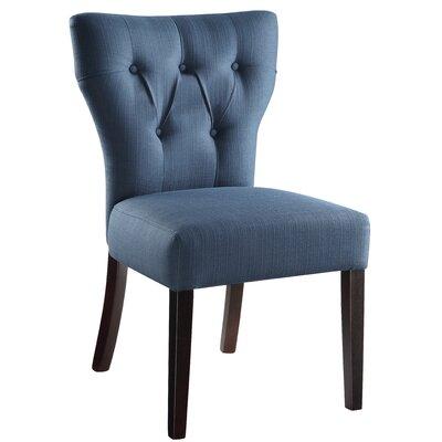 House of Hampton Anja Side Chair